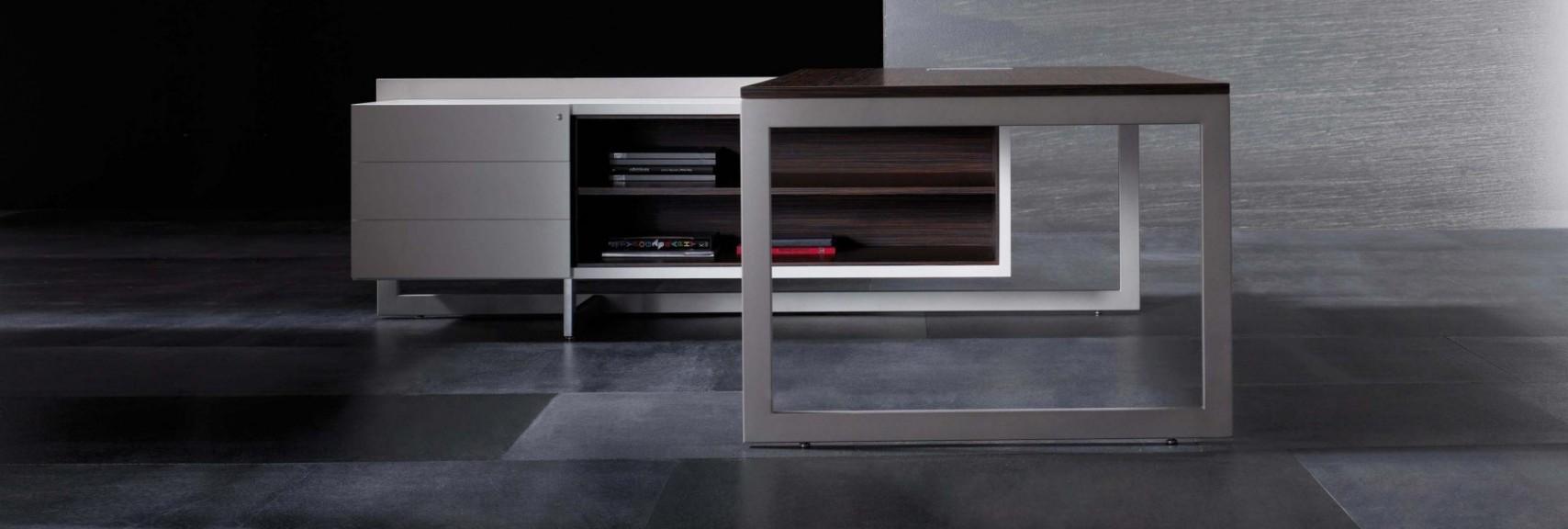 Muebles de oficina asturias idea creativa della casa e for Muebles de oficina gijon