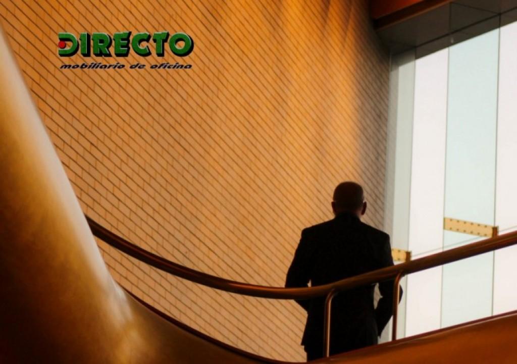 Muebles de oficina asturias for Muebles de oficina asturias