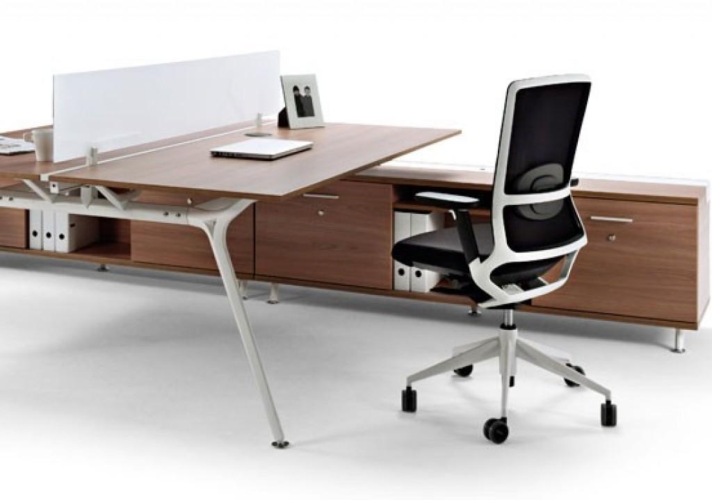 muebles de oficina avil s
