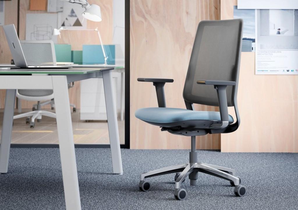 muebles de oficina gijon