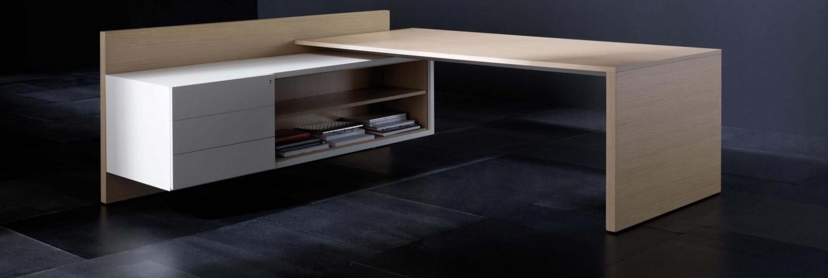 Muebles directo mobiliario de oficina en asturias for Muebles de oficina oviedo