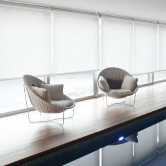 muebles directo mobiliario de oficina gij n asturias