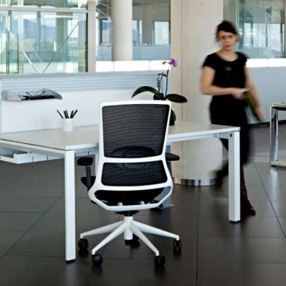 Muebles directo mobiliario de oficina gij n asturias for Mobiliario de oficina asturias