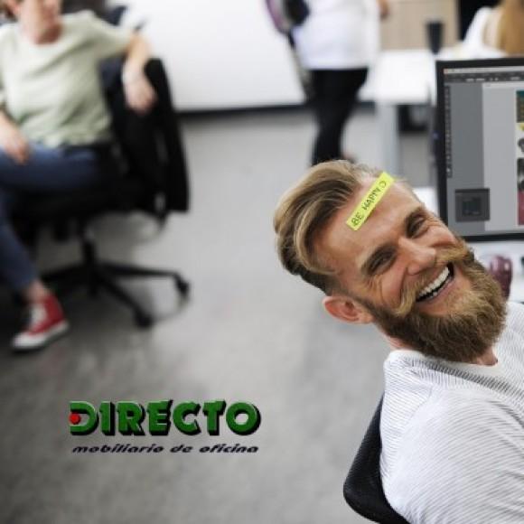 Muebles directo mobiliario de oficina en asturias - Oficina de empleo asturias ...