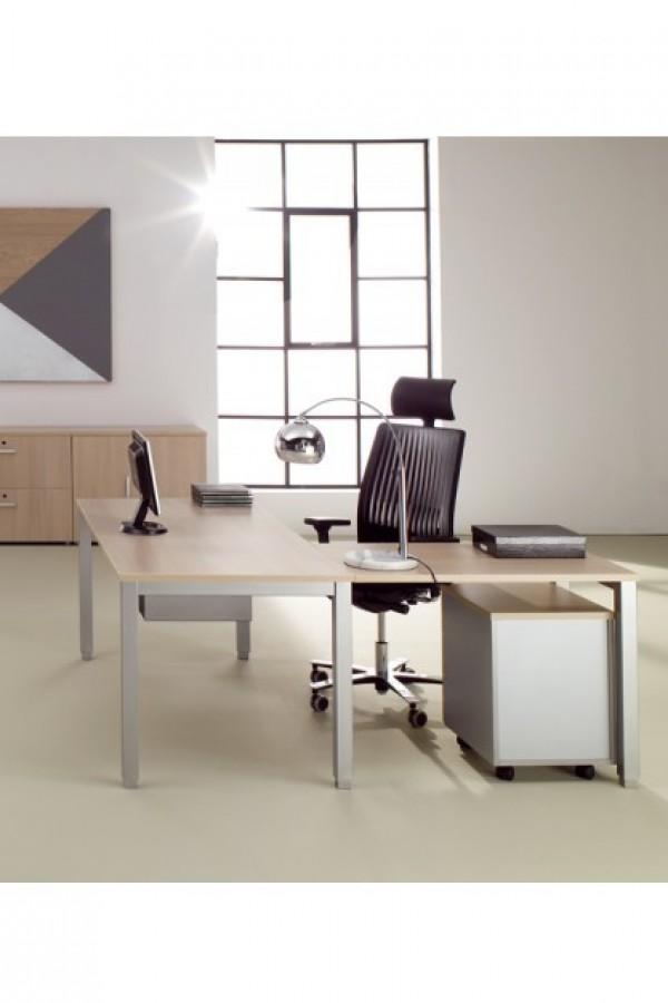 muebles directo