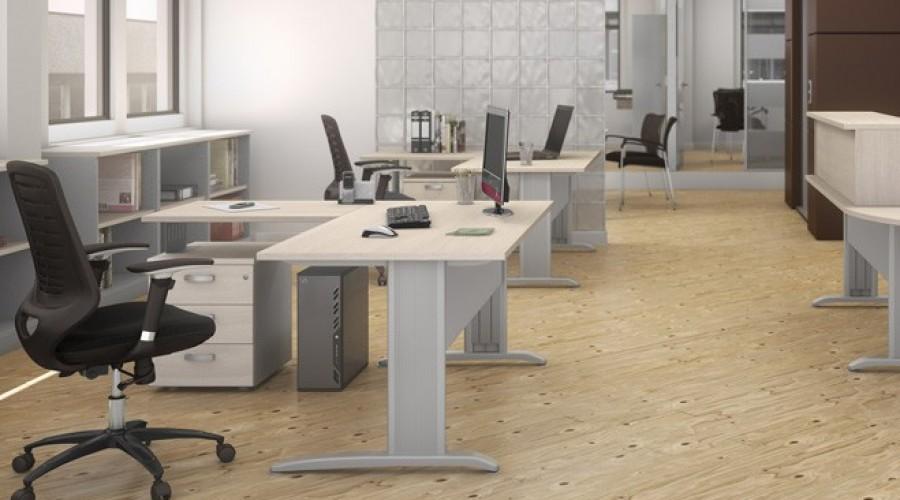 Muebles directo - Muebles riesgo oviedo ...