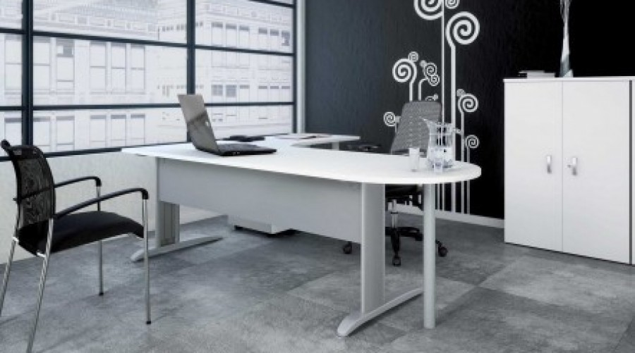 Muebles directo for Muebles de oficina gijon