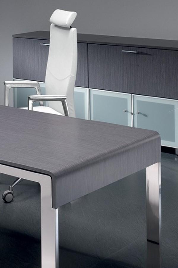 Muebles directo for Muebles de oficina oviedo