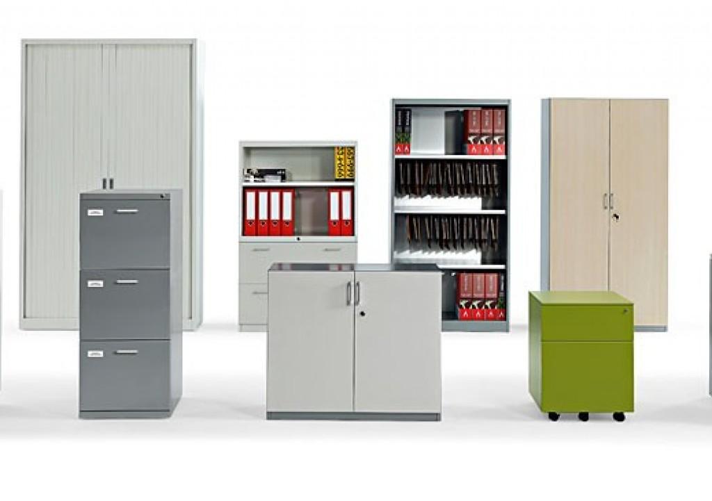 armarios de oficina baratos