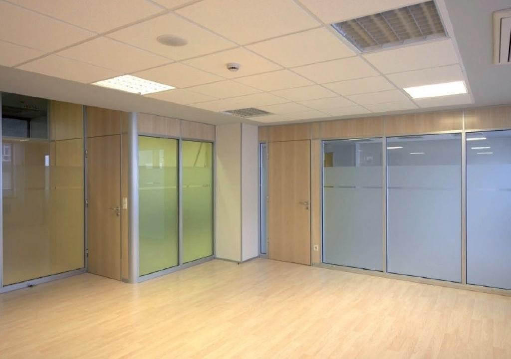muebles de oficina asturias idea creativa della casa e