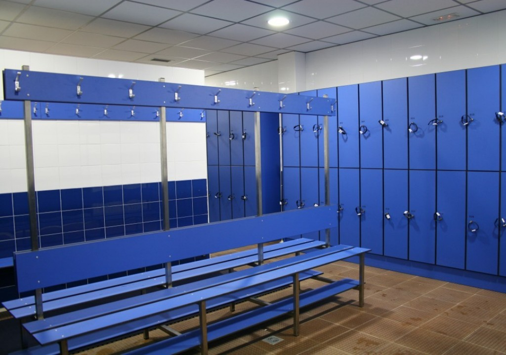 Muebles de oficina asturias great sala de espera for Muebles de oficina gijon