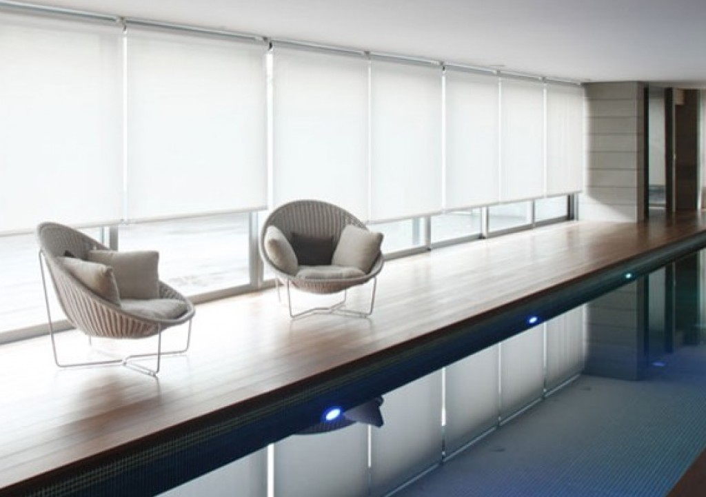 Muebles directo mobiliario de oficina en asturias for Mobiliario de oficina asturias